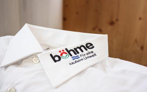BöhmeRehau